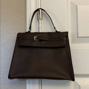 VTG Janie & Jack Collection Small Hangbag